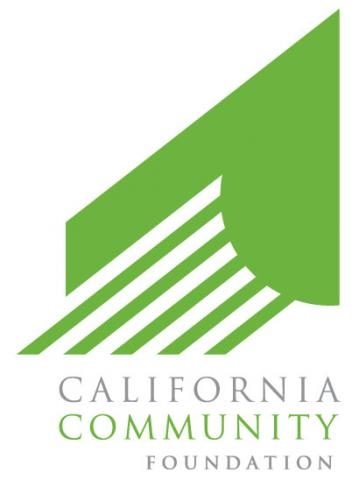 Calfornia Community Foundation