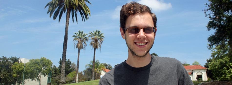 Derek Blankenship