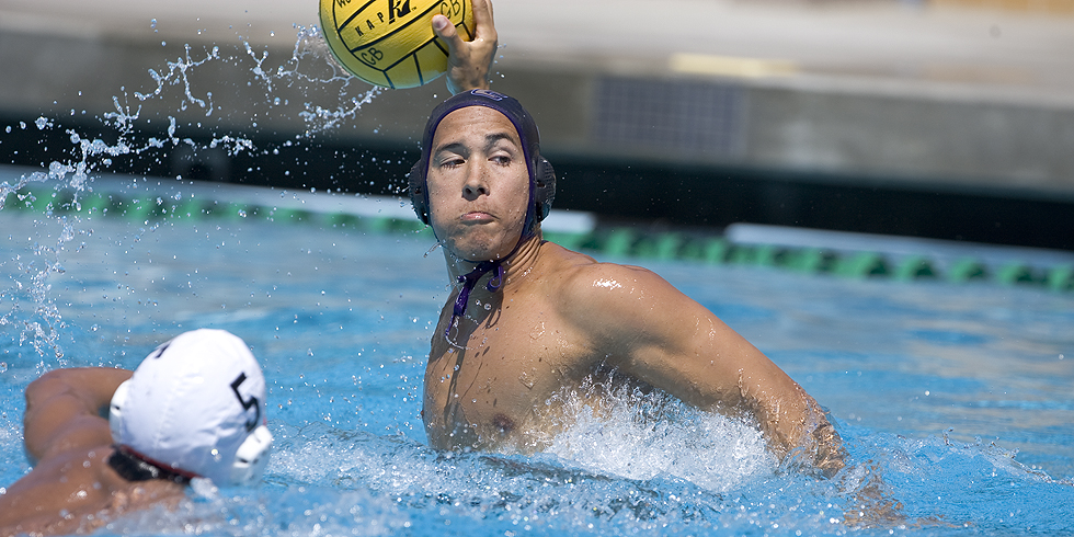 Whittier College, Men's Water Polo