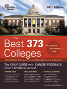 "Whittier College named a ""Best in the West"" College by the princeton Review"