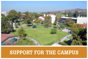 Support for the Campus