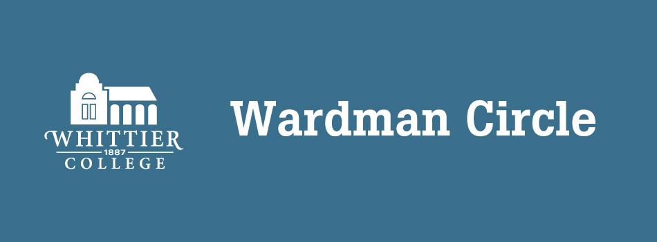Wardman Circle