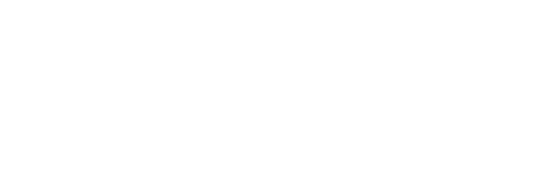 Whittier College | 4-Year Private Liberal Arts College